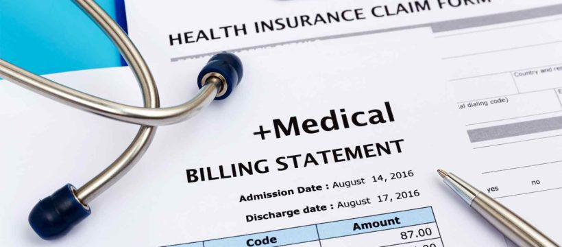 Things To Know About Ambulatory Surgery Center Billing